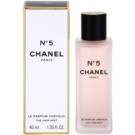 Chanel No.5 spray parfumat pentru par pentru femei 40 ml