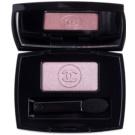 Chanel Ombre Essentielle fard ochi culoare 90 Fauve (Soft Touch Eyeshadow) 2 g