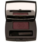 Chanel Ombre Essentielle сенки за очи цвят 112 Pulsion (Soft Touch Eyeshadow) 2 гр.