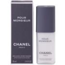 Chanel Pour Monsieur emulzia po holení pre mužov 75 ml