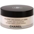 Chanel Poudre Universelle Libre pó solto para aspeto natural tom 20 Clair 30 g
