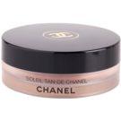 Chanel Soleil Tan De Chanel univerzální krémový bronzer (Bronzing Makeup Base) 30 g