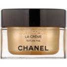 Chanel Sublimage leichte regenerierende Creme gegen Falten  50 g