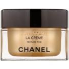 Chanel Sublimage lehký obnovující krém proti vráskám (Ultimate Skin Regeneration Texture Fine) 50 g