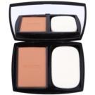Chanel Vitalumiére Compact Douceur rozjasňující kompaktní make-up SPF 10 odstín 50 Beige 13 g