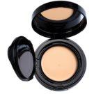 Chanel Vitalumiére Aqua Hydrating Cream Foundation Color 30 Beige (Fresh & Hydrating Cream Compact Makeup) 12 g