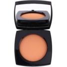 Chanel Les Beiges Sheer Powder SPF 15 Color 40 12 g