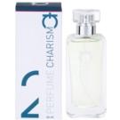 Charismo No. 2 парфюмна вода за жени 50 мл.
