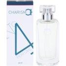 Charismo No. 4 parfumska voda za ženske 50 ml