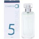 Charismo No. 5 parfumska voda za ženske 50 ml