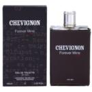 Chevignon Forever Mine for Men туалетна вода для чоловіків 100 мл