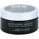CHI Tea Tree Oil Revitalizing Mask With Moisturizing Effect (Paraben Free) 237 ml
