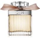 Chloé Chloé parfémovaná voda pre ženy 75 ml