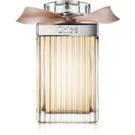 Chloé Chloé Eau de Parfum for Women 125 ml