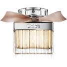 Chloé Chloé parfumska voda za ženske 50 ml