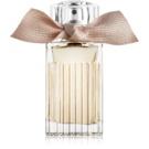 Chloé Chloé parfumska voda za ženske 20 ml