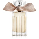 Chloé Chloé Eau de Parfum für Damen 20 ml