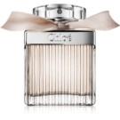 Chloé Fleur De Parfum Eau de Parfum for Women 75 ml