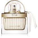 Chloé Love Story Eau de Parfum para mulheres 30 ml