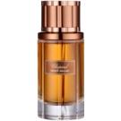 Chopard Amber Malaki parfémovaná voda pre mužov 80 ml