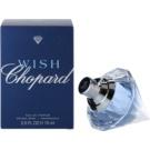 Chopard Wish Eau de Parfum for Women 75 ml