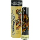 Christian Audigier Ed Hardy For Men toaletna voda za moške 100 ml