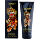 Christian Audigier Ed Hardy For Men gel de duche para homens 200 ml