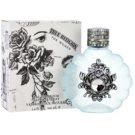 Christian Audigier Ed Hardy True Religion Eau de Parfum for Women 100 ml