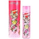 Christian Audigier Ed Hardy For Women Eau de Parfum for Women 200 ml