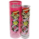 Christian Audigier Ed Hardy For Women Eau de Parfum für Damen 50 ml