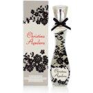 Christina Aguilera Christina Aguilera Eau de Parfum für Damen 30 ml