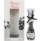 Christina Aguilera Christina Aguilera Eau de Parfum für Damen 15 ml