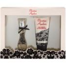Christina Aguilera Christina Aguilera Geschenkset II. Eau de Parfum 15 ml + Duschgel 50 ml