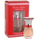 Christina Aguilera Inspire Eau de Parfum para mulheres 15 ml