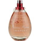 Christina Aguilera Inspire парфюмна вода тестер за жени 100 мл.