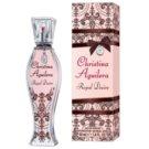 Christina Aguilera Royal Desire Eau de Parfum für Damen 50 ml