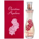 Christina Aguilera Touch of Seduction Eau de Parfum für Damen 100 ml