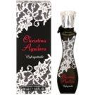 Christina Aguilera Unforgettable Eau de Parfum für Damen 30 ml
