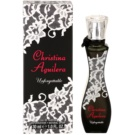 Christina Aguilera Unforgettable Eau de Parfum für Damen 30 ml