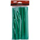 Chromwell Accessories Green velké pěnové papiloty (ø 22 x 240 mm) 10 Ks