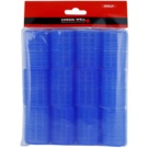 Chromwell Accessories Blue Velcro Rollers ( ø 40 x 63 mm )
