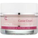 Clarena Caviar & Matrix Line озаряващ крем с лифтинг ефект  50 мл.