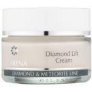 Clarena Diamond & Meteorite Line Diamond Lifting Cream Without Parabens and Silicones SPF 15  50 ml