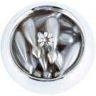 Clarena Diamond & Meteorite Line Serum für das Gesicht in Kapselform für klare und glatte Haut  30 St.