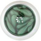 Clarena Redless U Line pleťové sérum v kapslích zabraňující praskání jemných žilek 30 Ks