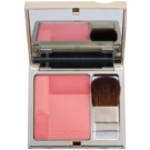 Clarins Face Make-Up Blush Prodige Rouge für strahlende Haut Farbton 03 Miami Pink  7,5 g