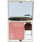 Clarins Face Make-Up Blush Prodige Radiance Blush Color 08 Sweet Rose (Illuminating Cheek Colour) 7,5 g