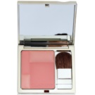 Clarins Face Make-Up Blush Prodige Rouge für strahlende Haut Farbton 08 Sweet Rose  7,5 g