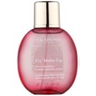 Clarins Face Make-Up Fix fijador de maquillaje en spray 50 ml