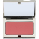 Clarins Face Make-Up Multi-Blush colorete en crema  para labios y pómulos  tono 05 Rose  4 g